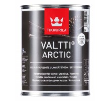 Валтти  Арктик ЕР (0,9л)