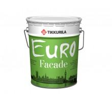 Евро Фасад КА (18л)