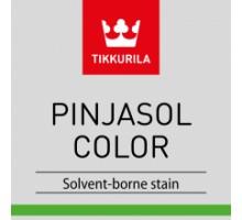 Пиньясол Колор ТЕС (20л\18л)
