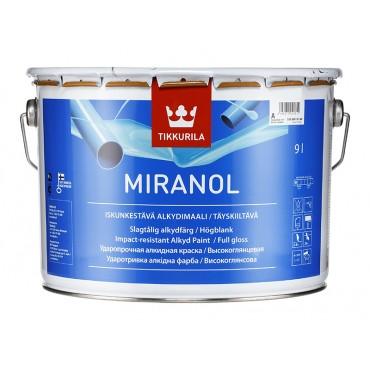 Миранол А (9л)