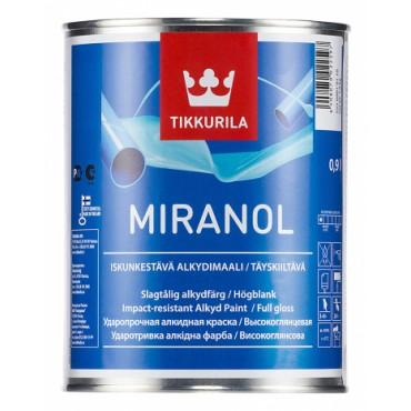 Миранол С (0,9л)